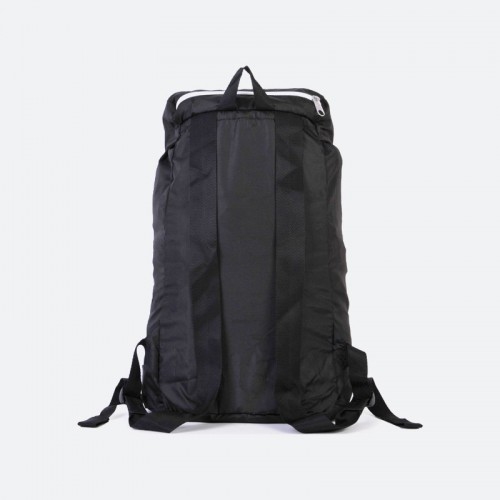 Bopo Designs x Woolrich Klettersack 22L Backpack