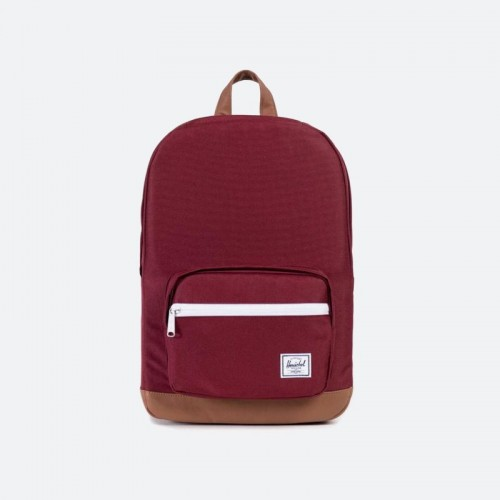 Mopo Designs x Woolrich Klettersack 22L Backpack