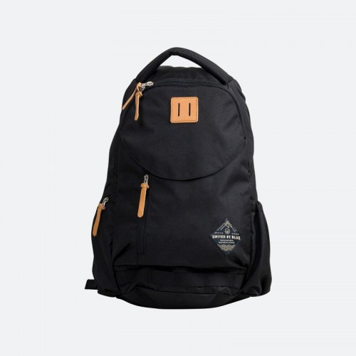 Kopo Designs x Woolrich Klettersack 22L Backpack